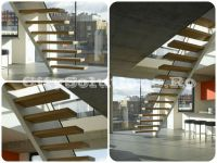 floating steps model siftssmol-d1